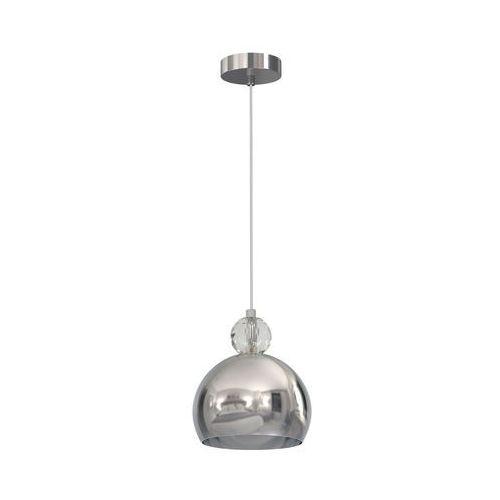 Lampa wisząca toledo 1xe27 mlp4244 - - sprawdź kupon rabatowy w koszyku marki Milagro