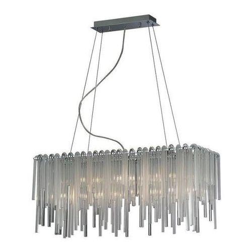 Eon lampa wisząca 7-punktowa MA01934C-007, MA01934C-007