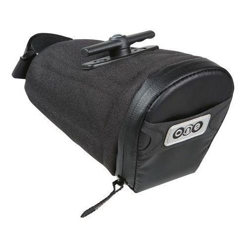 Just One torebka podsiodłowa Drive 5.0 L