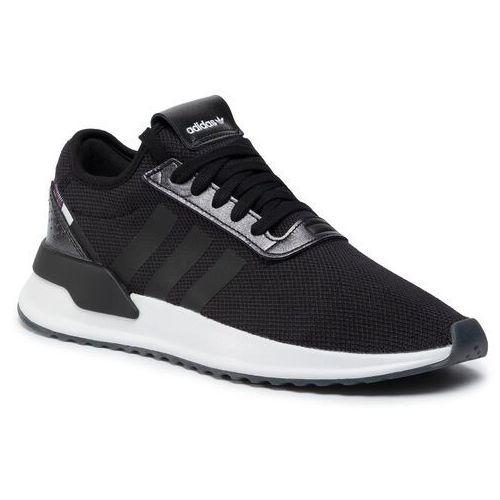 Buty damskie Producent: Adidas, ceny, opinie, sklepy (str. 2