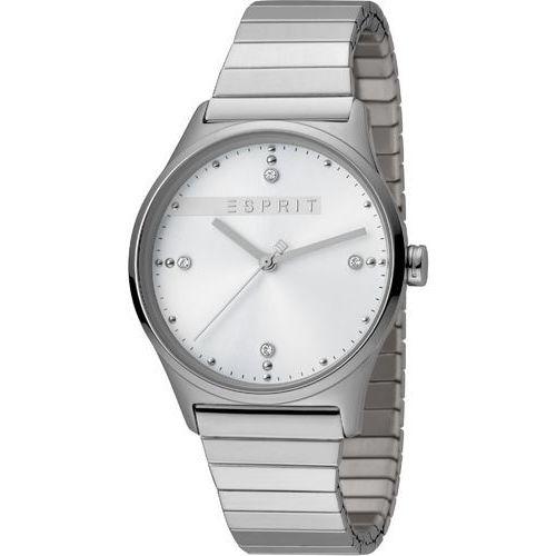 Esprit ES1L032E0095