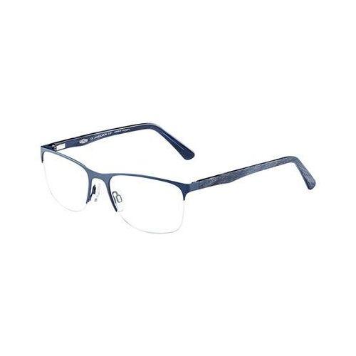 okulary korekcyjne Jaguar 33701-1 005 (54)