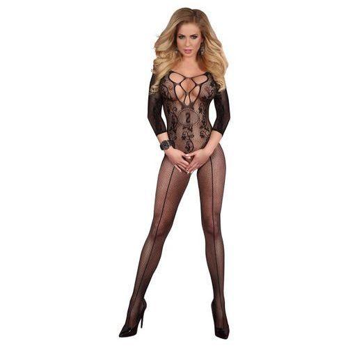 Livia corsetti  bodystocking amani