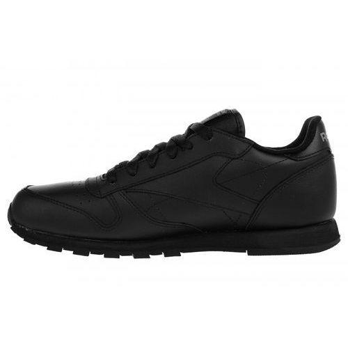 Reebok Buty classic leather 50149