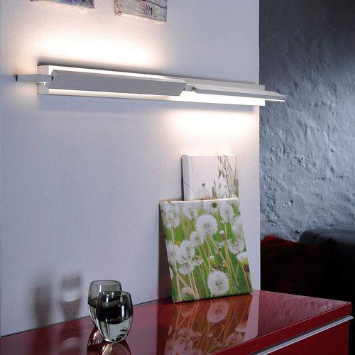 Lampa ścienno-sufitowa Q-MATTEO 9119-95/PN + PILOT - Paul Neuhaus - Sprawdź kupon rabatowy w koszyku