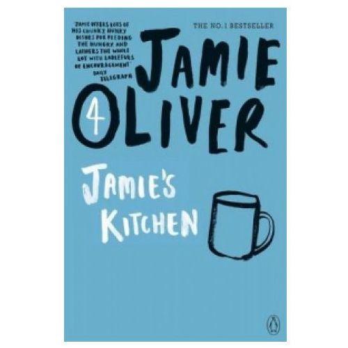Jamie's Kitchen (2010)