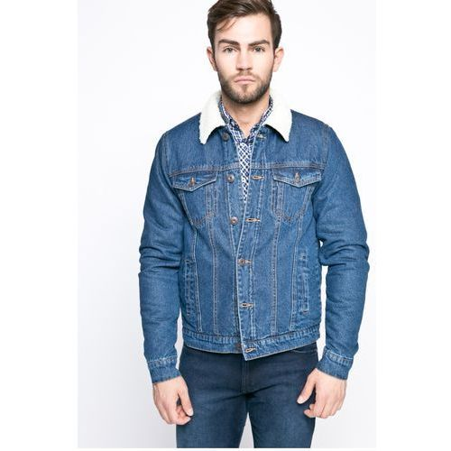 Only & Sons - Kurtka Louis