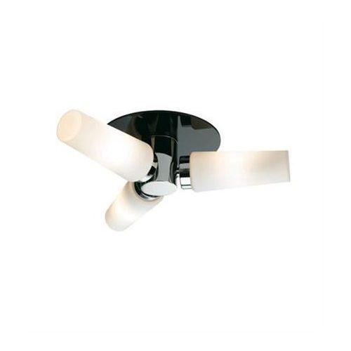 lampa sufitowa MANSTAD LED czarny OUTLET!, MARKSLOJD 105634