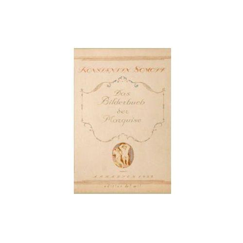 Bilderbuch Der Marquise