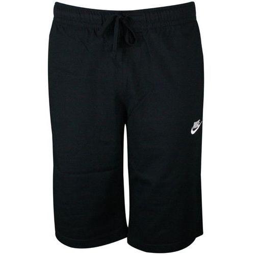Spodenki Nike Sportswear Short 804419-010