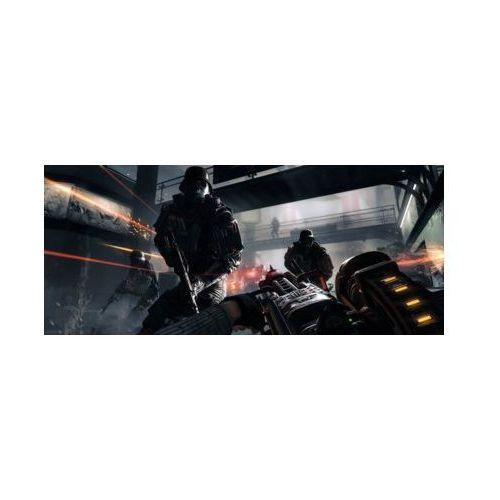 OKAZJA - Wolfenstein: The New Order (PS4)