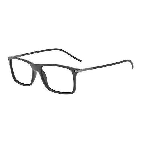 Okulary Korekcyjne Giorgio Armani AR7035 5060