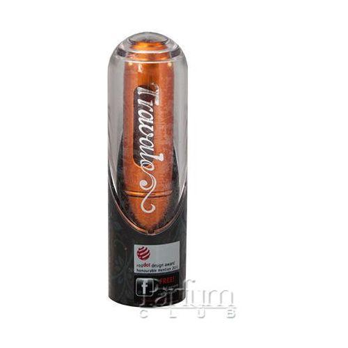 Travalo travalo excel 5ml u atomizer do perfum orange (5037430200347)