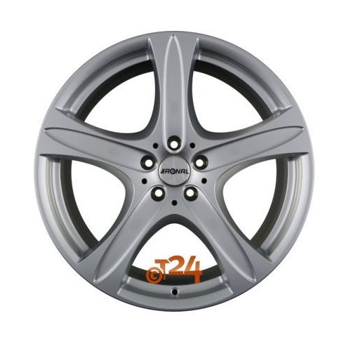 Felga aluminiowa r55 suv 17 7,5 5x112 - kup dziś, zapłać za 30 dni marki Ronal