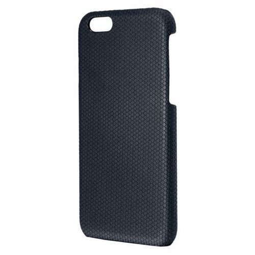 Etui complete smart iphone 6 63560095 marki Leitz