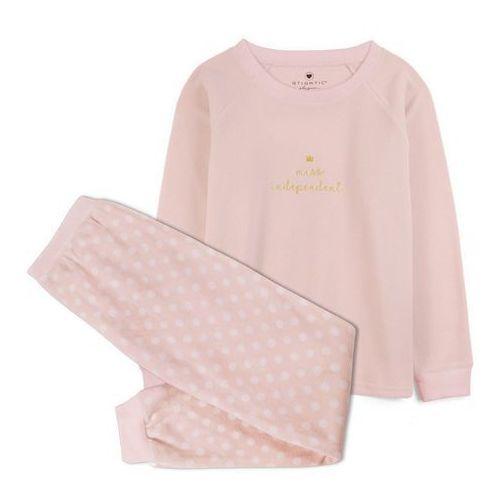 Piżama nlp-457, Atlantic