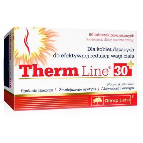 Olimp Therm Line 30+ 60tab