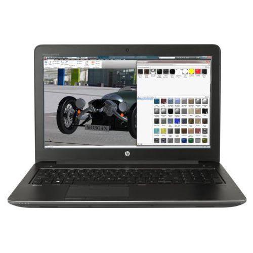 HP Y6K28EA