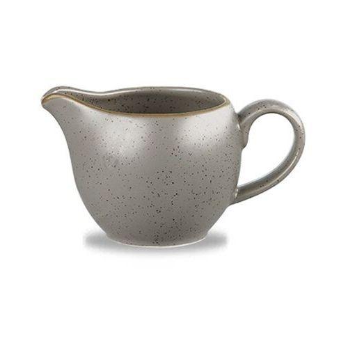 Mlecznik porcelanowy Peppercorn Grey