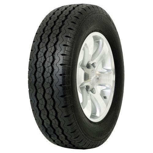 Bridgestone Duravis R623 205/70 R15 106 S