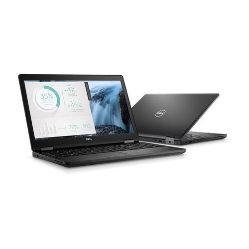 Dell Latitude N028L558015EMEA