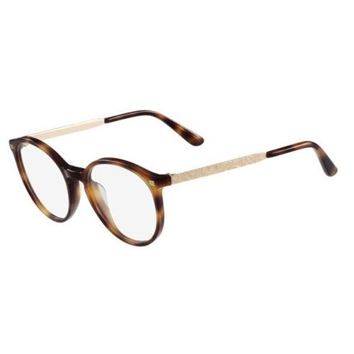 Okulary Korekcyjne Etro ET 2619 214