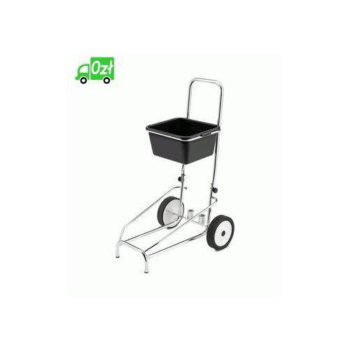 Wózek * gwarancja d2d!negocjacja cen online!leasing!karta 0zł* marki Karcher