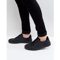 grotti trainers in black - black, Call it spring