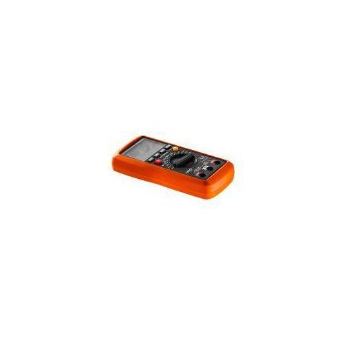NEO Tools 94-001 (5907558409154)
