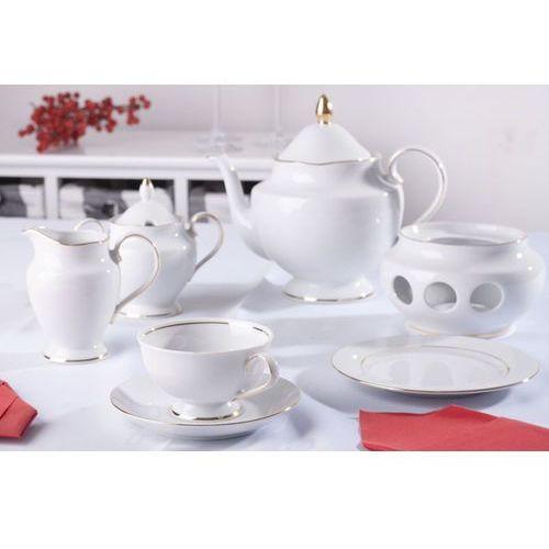 Chodzież / astra Chodzież astra serwis herbaciany 40/12 b014