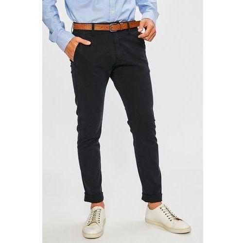 S.oliver S. oliver - spodnie