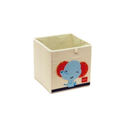 Fisher price Pudełko na zabawki 5o34hj