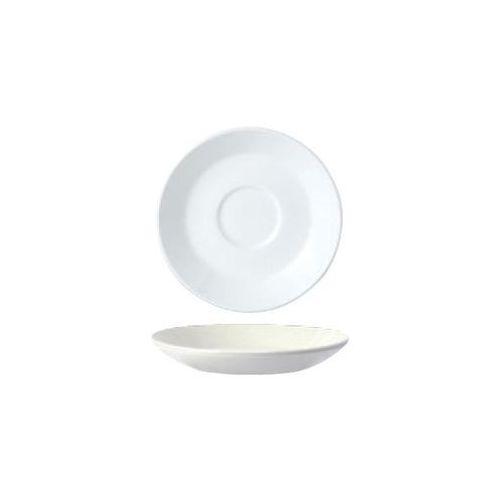 Spodek slimline porcelanowy simplicity marki Steelite