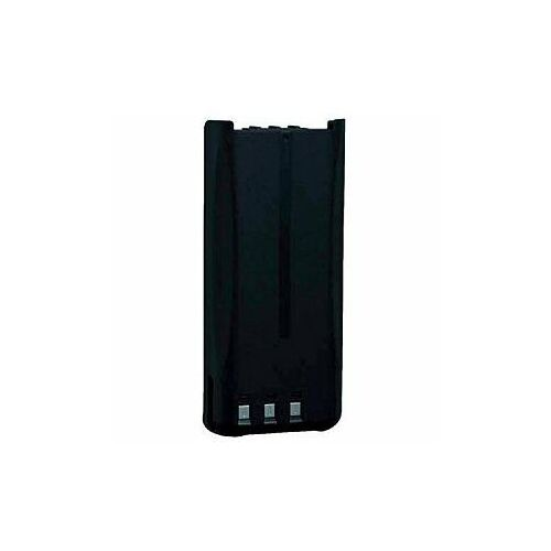 ® - li-ion bateria 2000 mah do tk3201e2 marki Kenwood