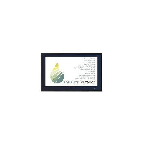 Monitor pogodoodporny aqls-55 marki Aqualite