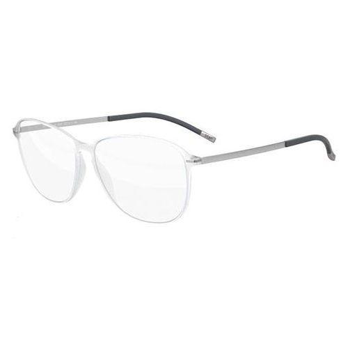 Okulary Korekcyjne Silhouette 1573 6100
