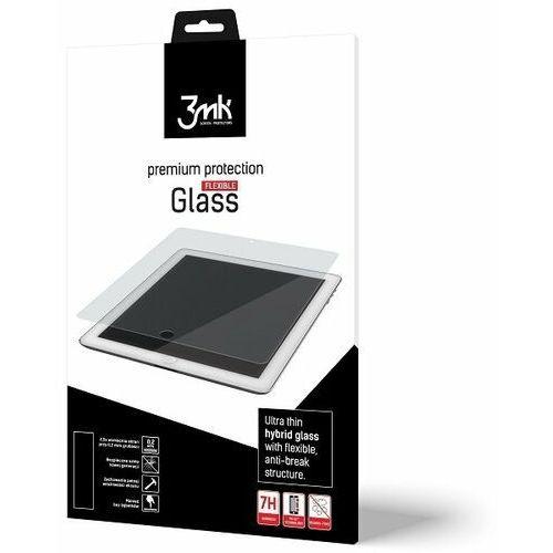 szkło hybrydowe flexibleglass samsung t580 tab a 10.1 2019 marki 3mk