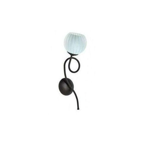 Kinkiet ścienny TELMA 60W Lampex