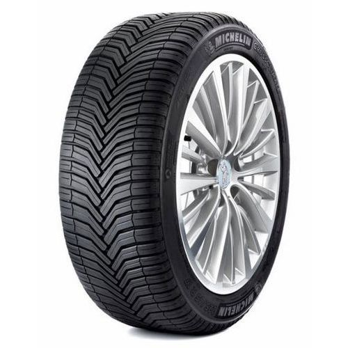 Michelin CrossClimate 235/45 R18 98 Y