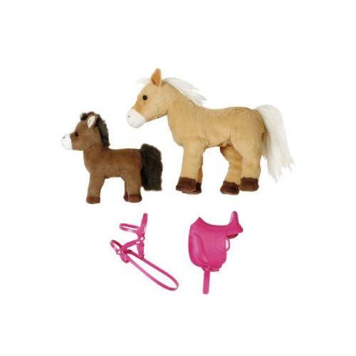 Zapf  creation® baby born® pony farm - interaktywne koniki (4001167822371)