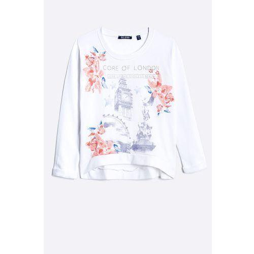 - bluza dziecięca 140-176 cm., marki Blue seven