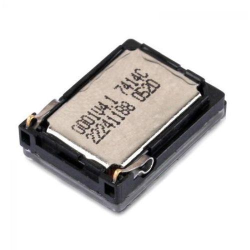 Głośnik buzzer xperia z1 compact marki Sony