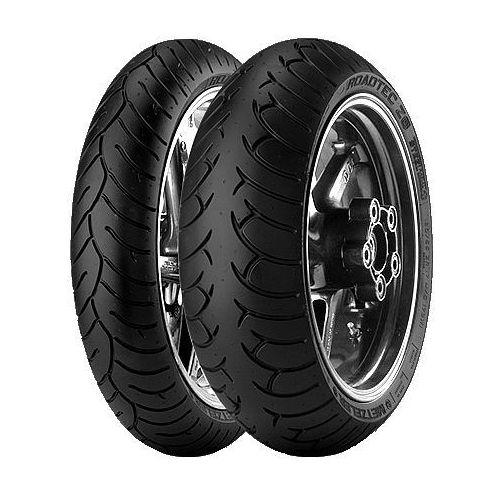 Metzeler Roadtec Z6 C 180/55 ZR17 TL (73W) tylne koło, M/C, K1200GT/R/RS, R1100S/R, R1200RT/ST, DucatiST3/ST4/S, Kawasaki ZRX1200S, ZZ-R1200, Suzuki GSF1200, Yamaha FJR1300/A -DOSTAWA GRATIS!!!