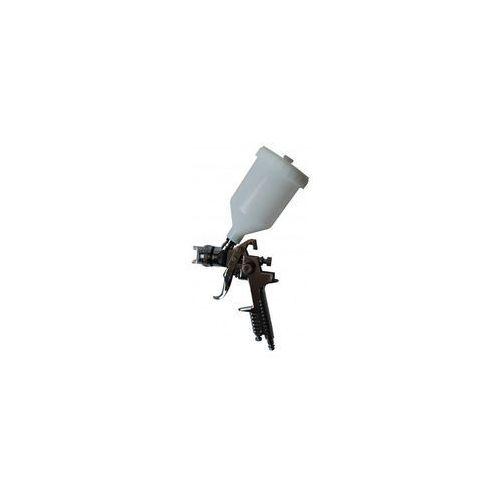 Pansam Pistolet lakierniczy HVLP A533171