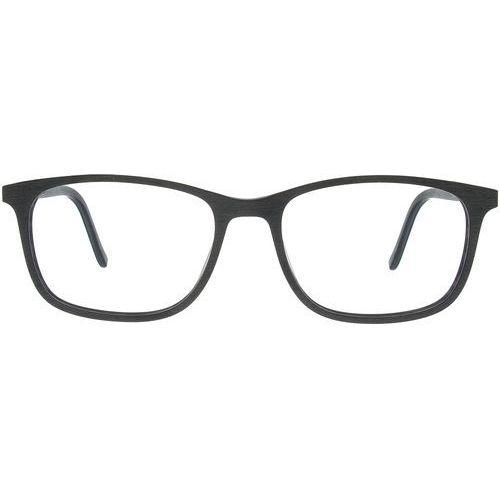 Moretti M 3363 c3 Okulary korekcyjne + Darmowa Dostawa i Zwrot