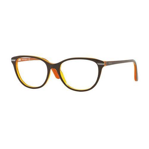 Okulary korekcyjne vo2937 in vogue 2279 marki Vogue eyewear