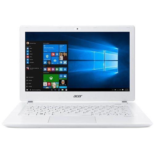 OKAZJA - Acer Aspire  NX.MPFEP.082