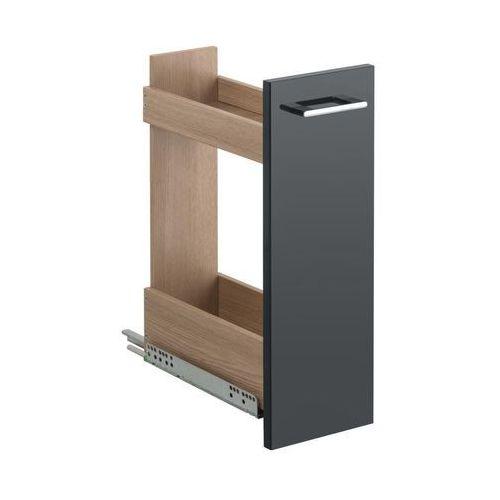 Szuflada do mebli łazienkowych (modułowych) REMIX DO CARGO 20cm SENSEA (3276006221290)