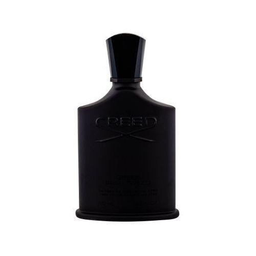 green irish tweed woda perfumowana 100 ml dla mężczyzn marki Creed