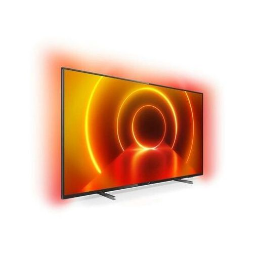 TV LED Philips 55PUS7805